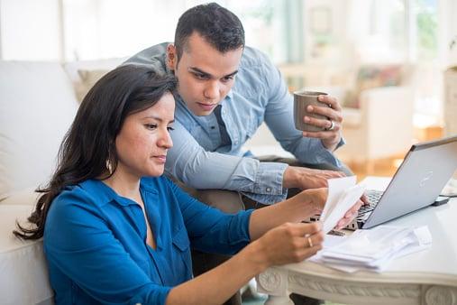Cómo realizar un análisis de costo-beneficio paso a paso