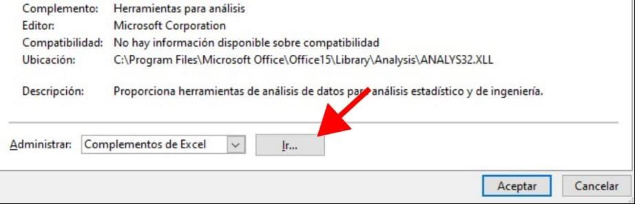 Cómo realizar un análisis de datos en Excel