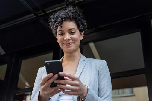 Las 13 mejores apps para administrar negocios en 2022