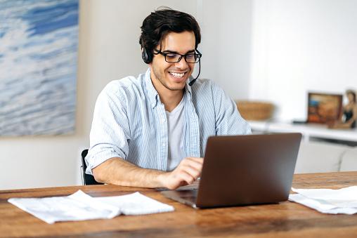 Asistencia al cliente: definición, importancia y claves de éxito