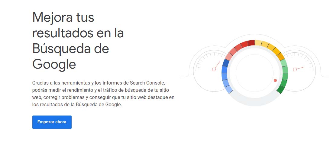 Herramientas para blog: Google Research
