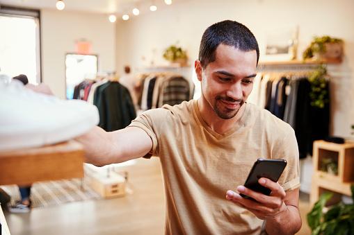 3 ejemplos de buyer personas reales de nuestros clientes