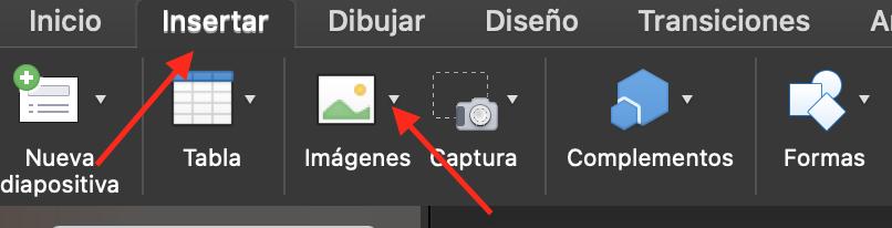 Preguntas frecuentes de PowerPoint: cómo insertar un archivo GIF en PowerPoint