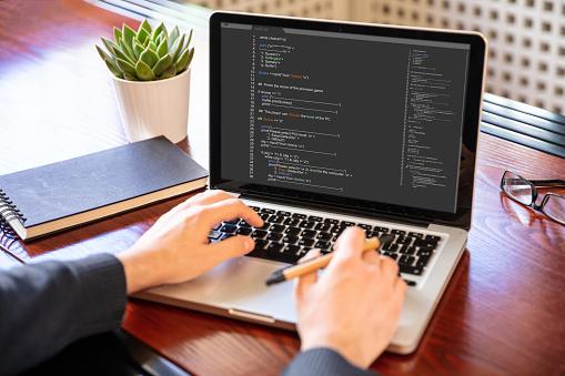 Cómo colocar y cambiar una imagen de fondo en HTML