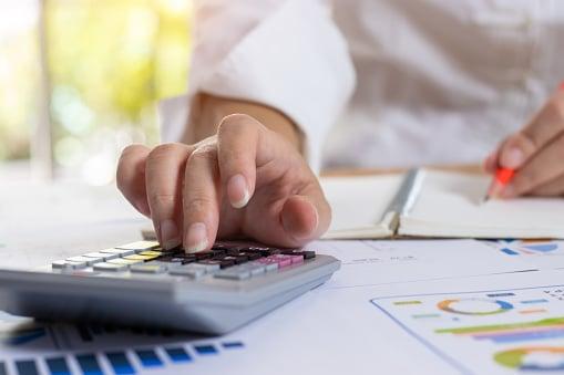 Introducción a la contabilidad de costos para empresas