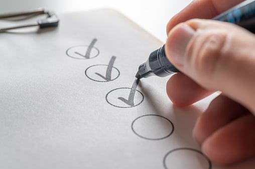 Control de inventarios: definición, importancia y sistemas