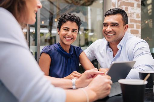 CSAT: ¿qué es el índice de satisfacción del cliente?