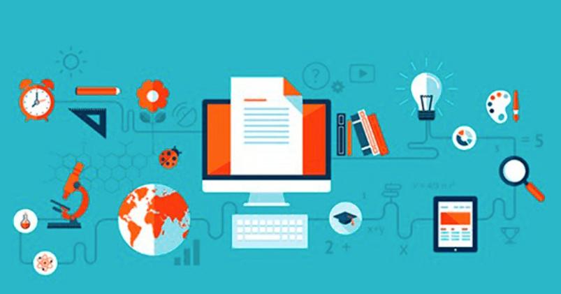 Curso de marketing digital: Mejorar presencia online de Tutellus