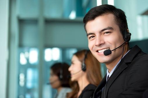 Customer Service: qué es, sus funciones y cómo implementarlo