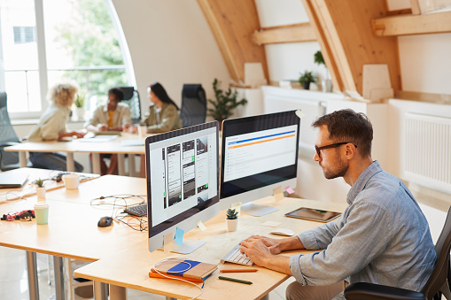 Mejores herramientas de diseño web
