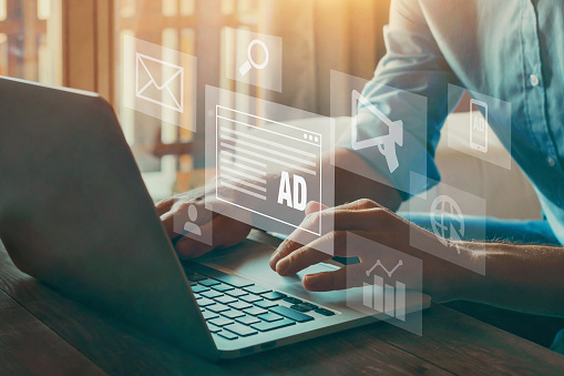 7 ejemplos de planes de marketing digital exitosos que te ayudarán a crear el tuyo
