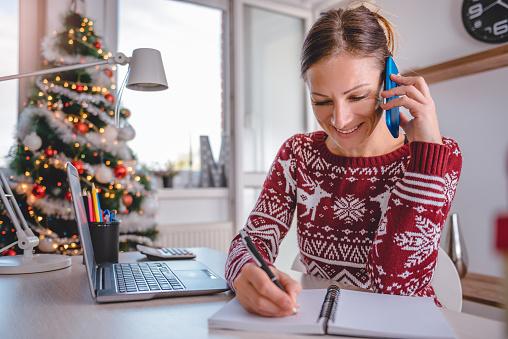 Cómo organizar una colecta navideña para organizaciones benéficas
