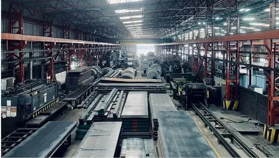 Ejemplo de empresas que utilizan CRM: Ferro Torre