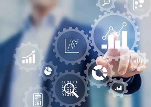 BPM: ¿qué es la gestión de procesos de negocio y para qué sirve?