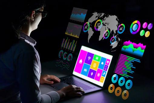 Globalización tecnológica: concepto, ventajas y desventajas
