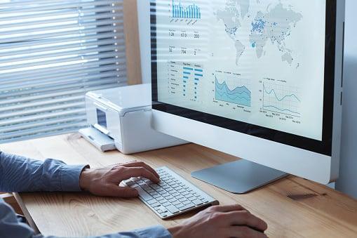 Guía completa para el análisis de datos (con ejemplos)