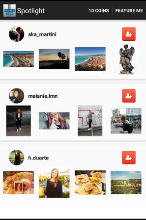 herramientas para ver y analizar métricas de Instagram