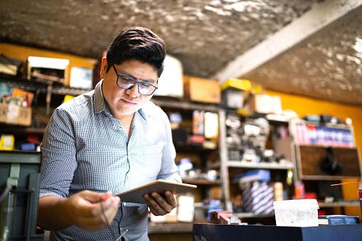 Las 5 mejores herramientas para reporting en empresas