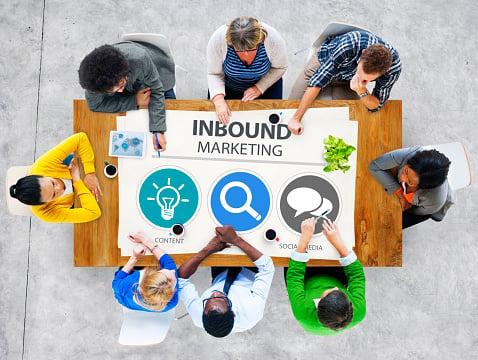 Inbound marketing: qué es y cómo usarlo
