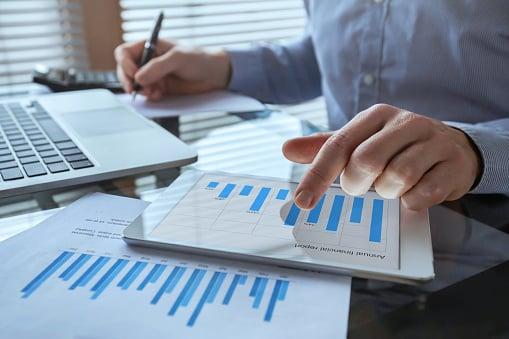 Indicadores de gestión empresarial: características, tipos y ejemplos