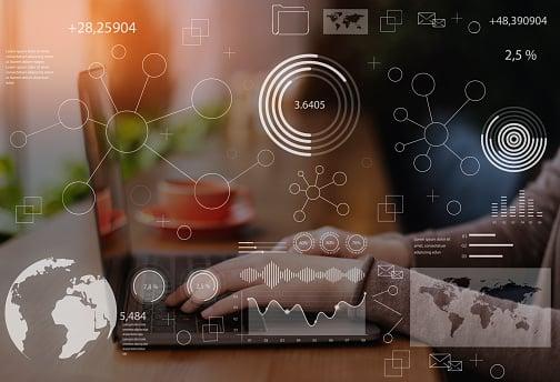 Los 5 indicadores de procesos más relevantes para las empresas