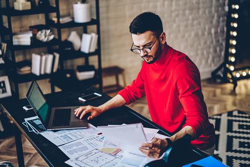 Inteligencia competitiva: qué es y cómo usarla en tu empresa