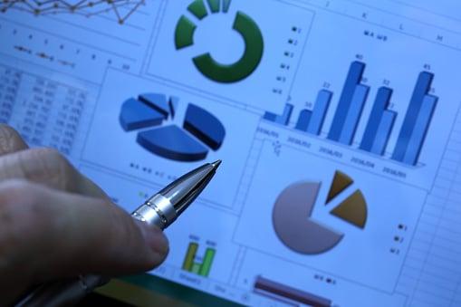 8 indicadores de productividad en ventas que debes conocer