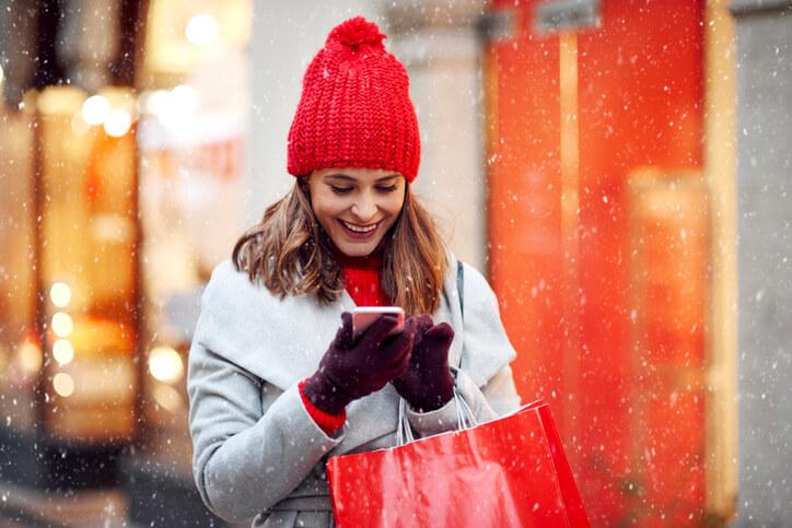 5 consejos para mantener la fidelidad del cliente tras las ventas navideñas