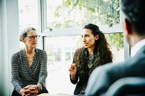 Manual para el liderazgo de empresas y equipos