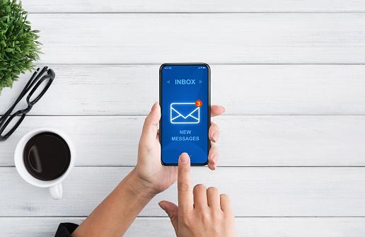 14 consejos para limpiar tu correo electrónico (y mantenerlo así)
