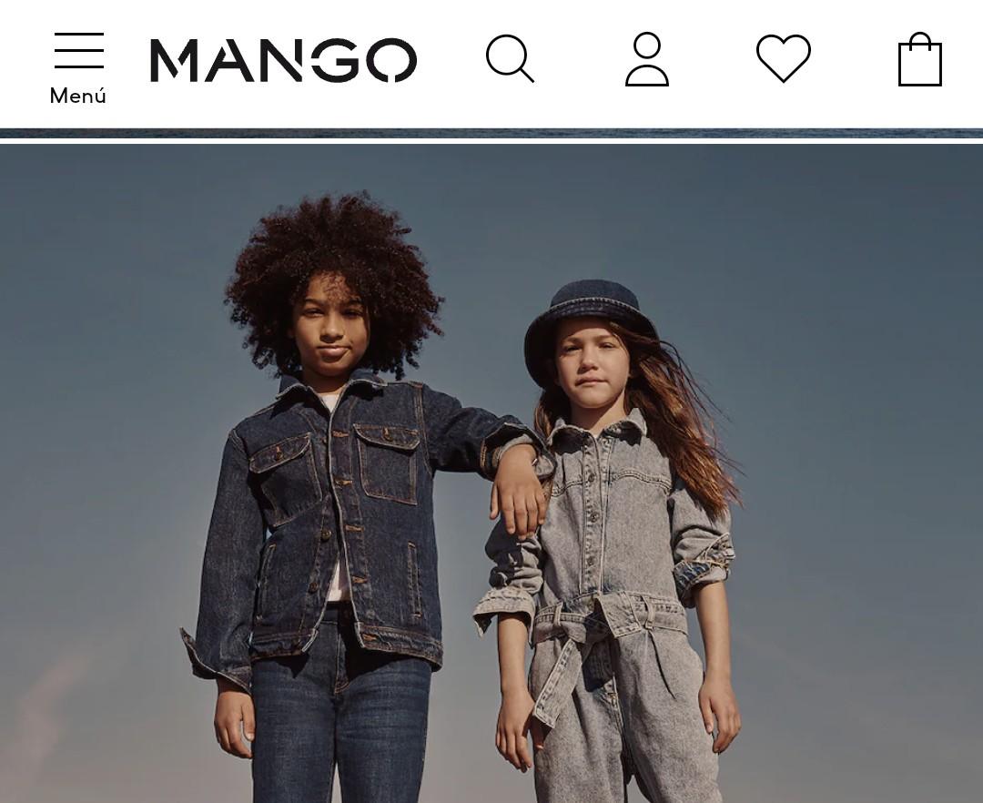 Cómo ayuda un CRM a un ecommerce: ejemplo de Mango