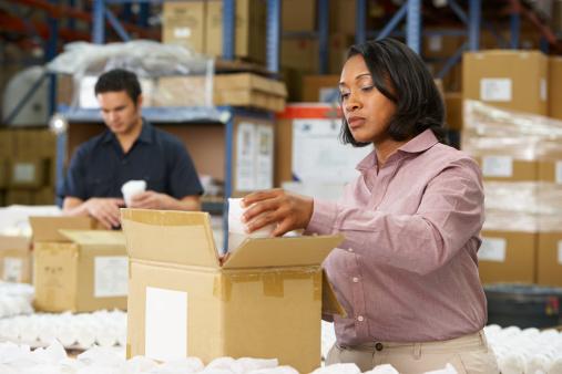 Cómo elaborar un manual de calidad efectivo en 6 pasos