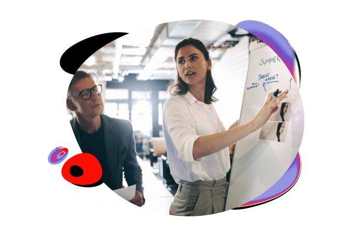 Mejores software de ventas y marketing: Marketo Engage