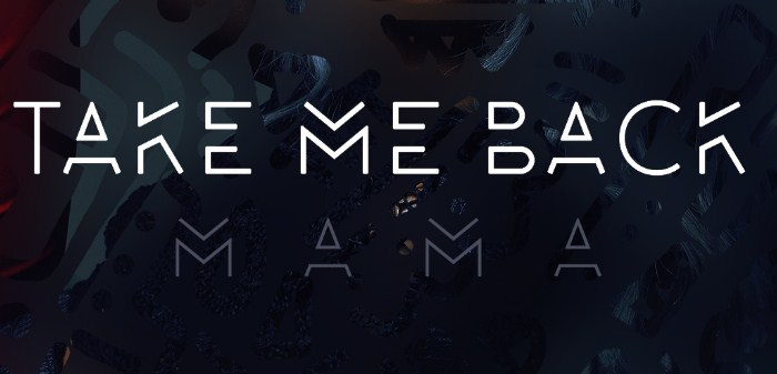 Tipografía moderna gratis para logos: Lombok