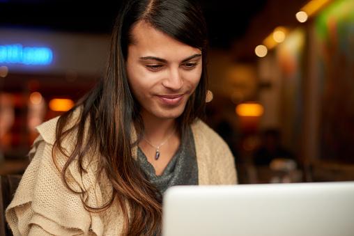 Los nombres de blogs y webs más originales que hemos visto (¡y cómo crear la tuya!)