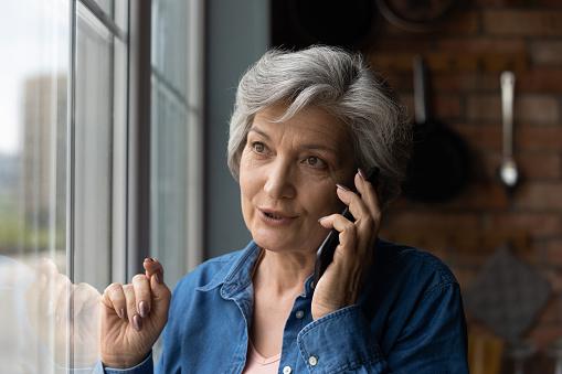14 formas de responder a la objeción «llámame después de las vacaciones»