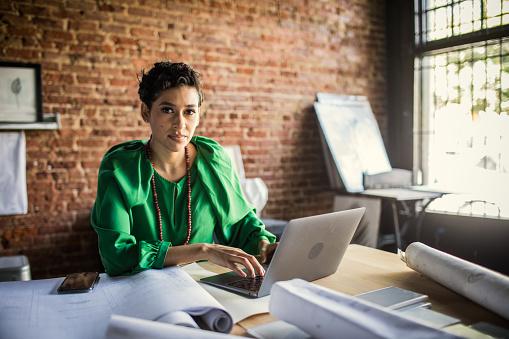 Objetivos generales de una empresa: cómo establecerlos