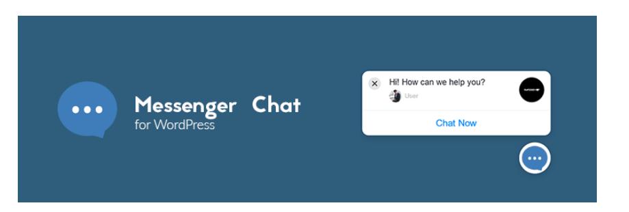 Plugin de chat para WordPress: Live Chat + PolyLang
