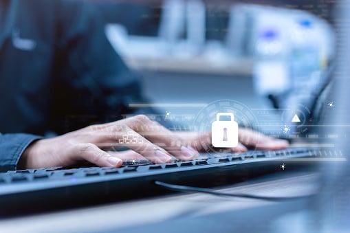 Qué es DLP o prevención de pérdida de datos (y 5 software que debes probar)
