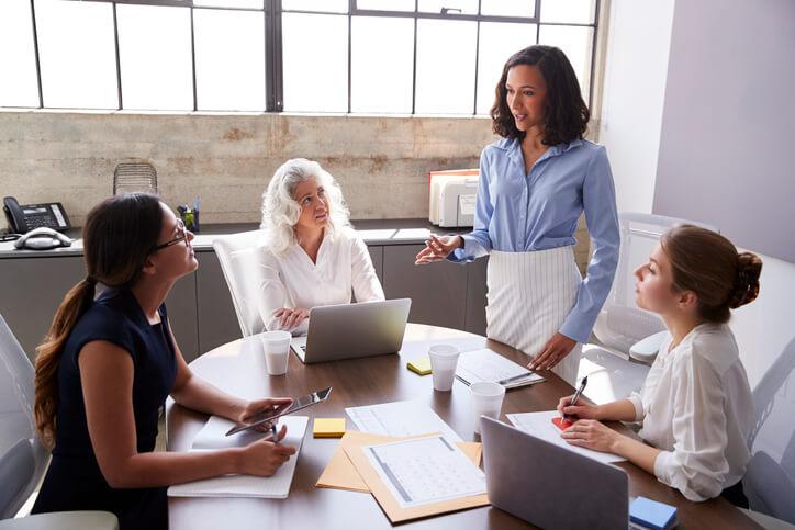 ¿Qué es un product manager y cuáles son sus funciones?