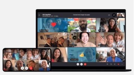 Programas para videoconferencias gratis: Skype