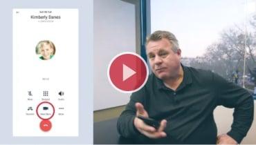 8x8 Meet, programa de videoconferencias en 2021