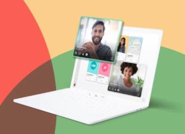 Programas para videoconferencias gratis: UberConference