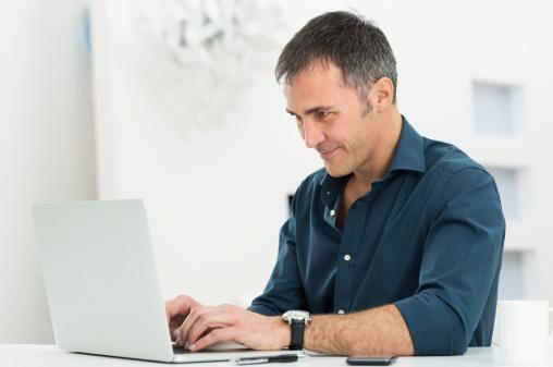 Cómo mandar propuestas comerciales por correo (con ejemplos)