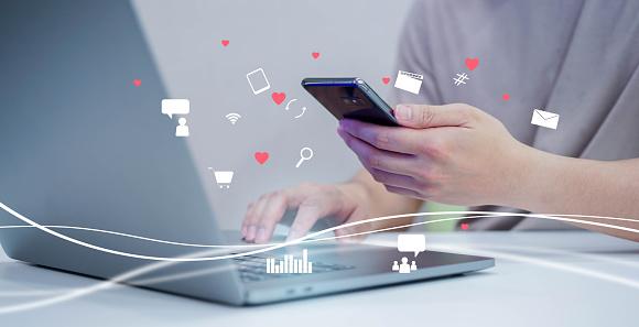 Cuánto cuesta hacer publicidad en Facebook (y cómo reducir el costo)