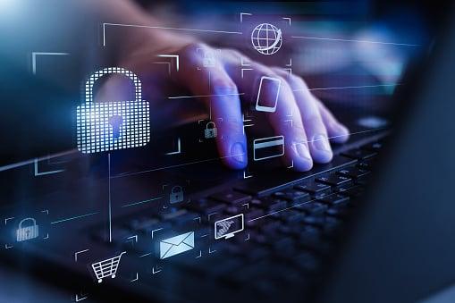 ¿Qué es la seguridad informática? Definición y 5 consejos para tu empresa