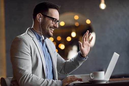 Qué es VoIP, para qué sirve y cuáles son las principales tendencias