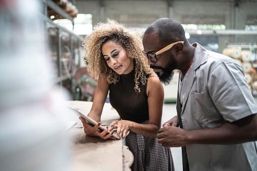 Reporting en empresas: 7 claves para implementarlo con éxito