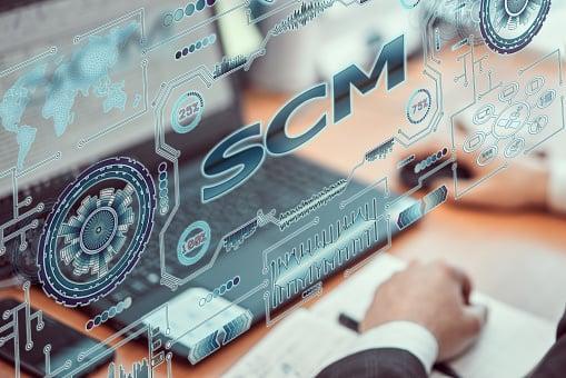 SCM qué es y cómo implementarlo en tu empresa