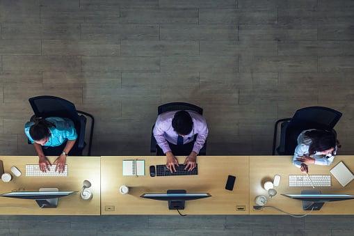 ¿Qué es el service desk? Definición, usos y herramientas
